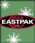 Eastpak Competition