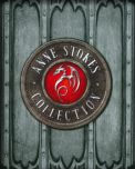 Anne Stokes Competition