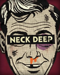 Neck Deep Competition