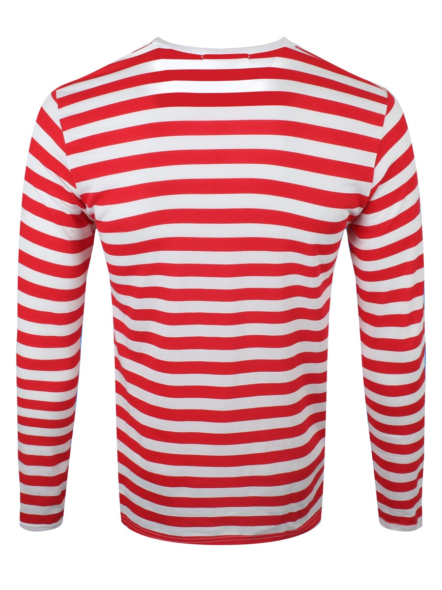 Men's Striped Shirts. invalid category id. Showing 4 of 4 results that match your query. Search Product Result. Product - Bella + Canvas T-Shirts Women's Baby Rib Short Sleeve Tee. Product Image. Product Title. Bella + Canvas T-Shirts Women's Baby Rib Short Order as often as you like all year long. Just $49 after your initial FREE trial.