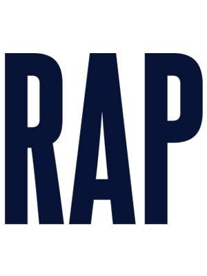 rap标志头像