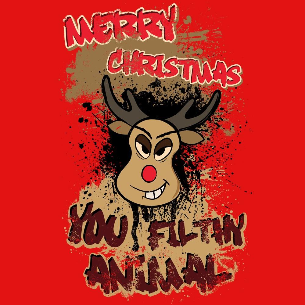 The Nightmare Before Christmas Hoodies