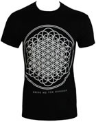 Bring Me The Horizon Sempiternal T-Shirt