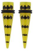 DC Comics Batman Expanders