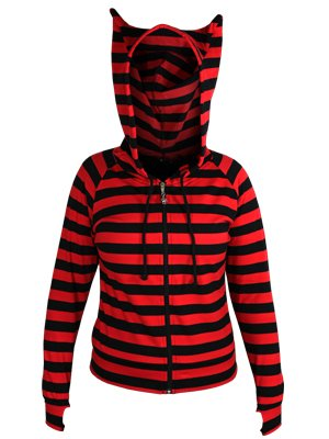 The best choice online for striped hoodies is at fefdinterested.gq where shipping is always free to any Zumiez store. See Details. U.S. ONLY, EXCLUDING AK/HI. Store pickup is always free. Zine Rafi Black and White Striped Hoodie $ Buy 1 Get 1 50% off Quick View DGK Liverpool Stripes Hoodie $ Quick View.