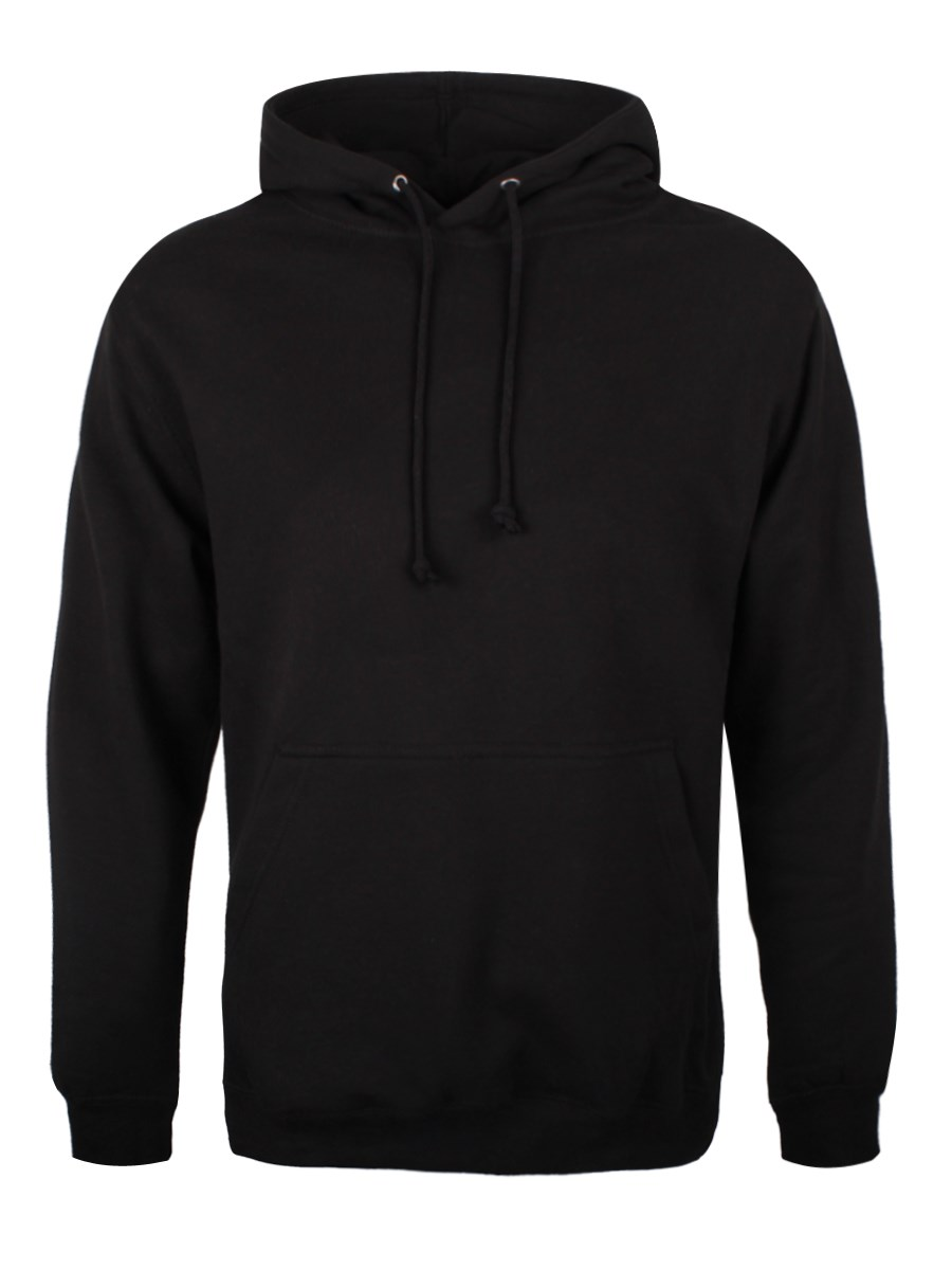Find your adidas Men - Black - Hoodies at sofltappreciate.tk All styles and colors available in the official adidas online store.