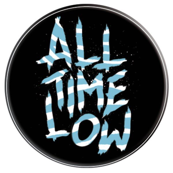 all time low badge buy online at grindstorecom