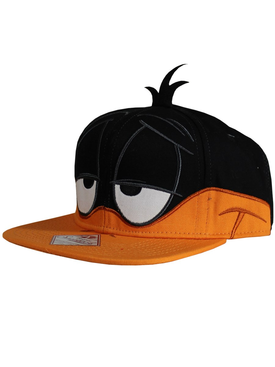Find great deals on eBay for looney tunes hat. Shop with confidence.