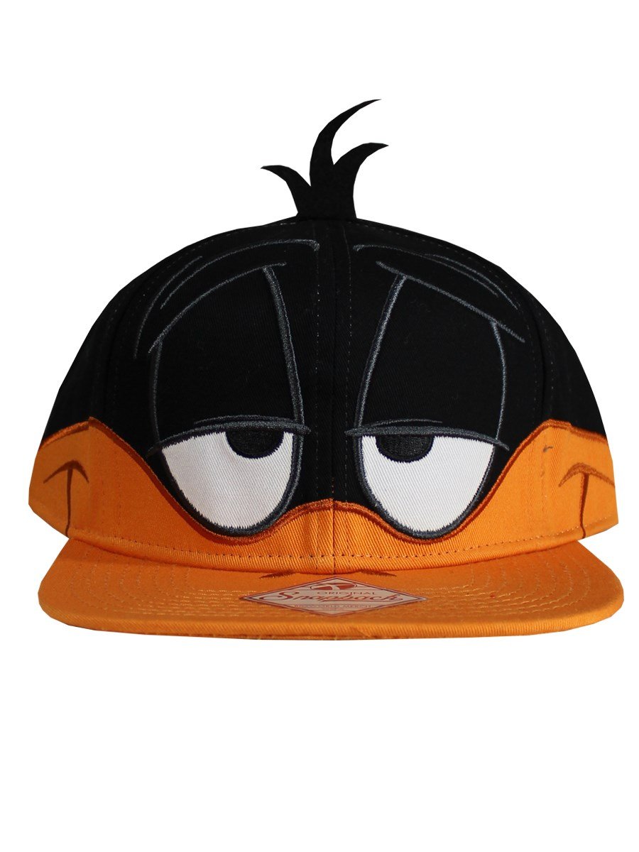 Whether it is for the fan or for everyday wear, our New Era Hats are perfect for any occasion. Custom New Era Hats, Snapbacks and Dad Hats. Skip to content. Close menu. HOME; TEAM. Shop by Size. 7 LOONEY TUNES TWEETY BIRD TUNESQUAD AIR JORDAN XI