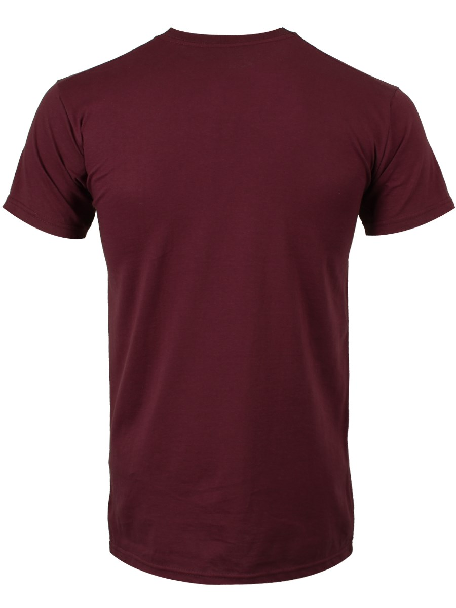 Best prices on Burgundy long sleeve shirts in Women's Shirts & Blouses online. Visit Bizrate to find the best deals on top brands. Read reviews on Clothing & Accessories merchants and buy with confidence.