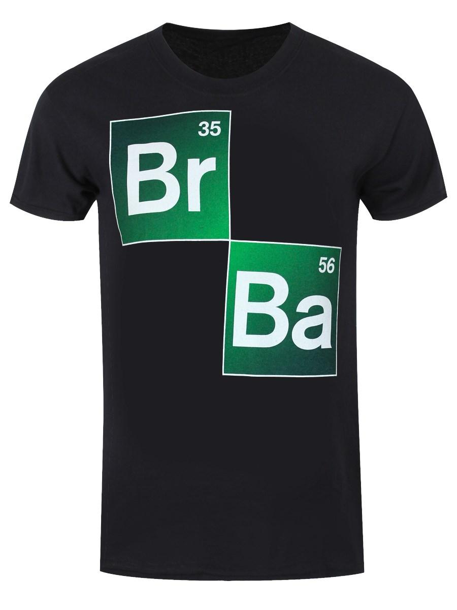 Heisenberg Womens Shirt