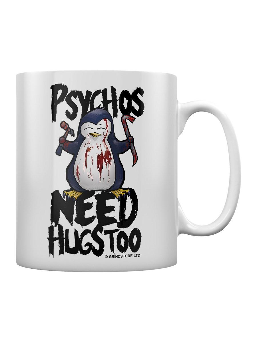 Mug Right