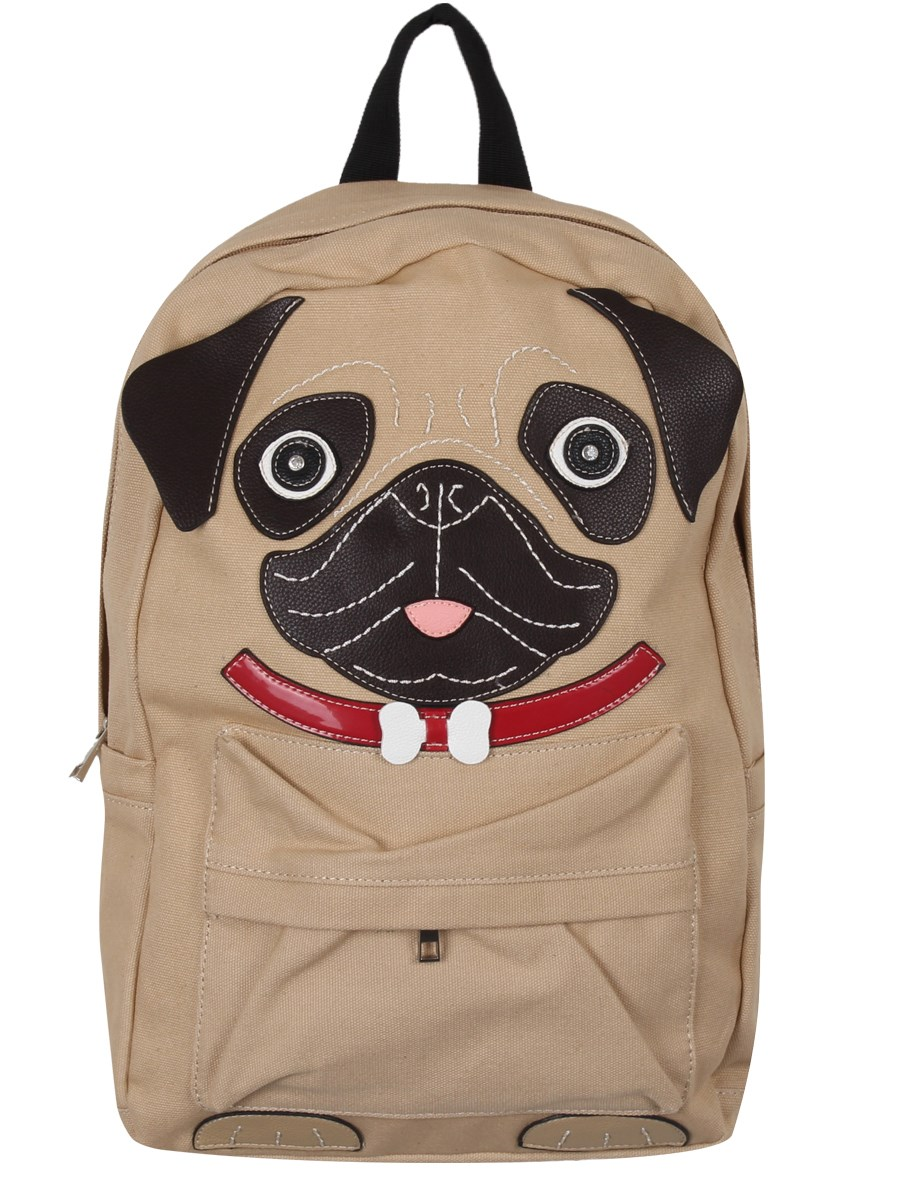 Cute Bags For School Online