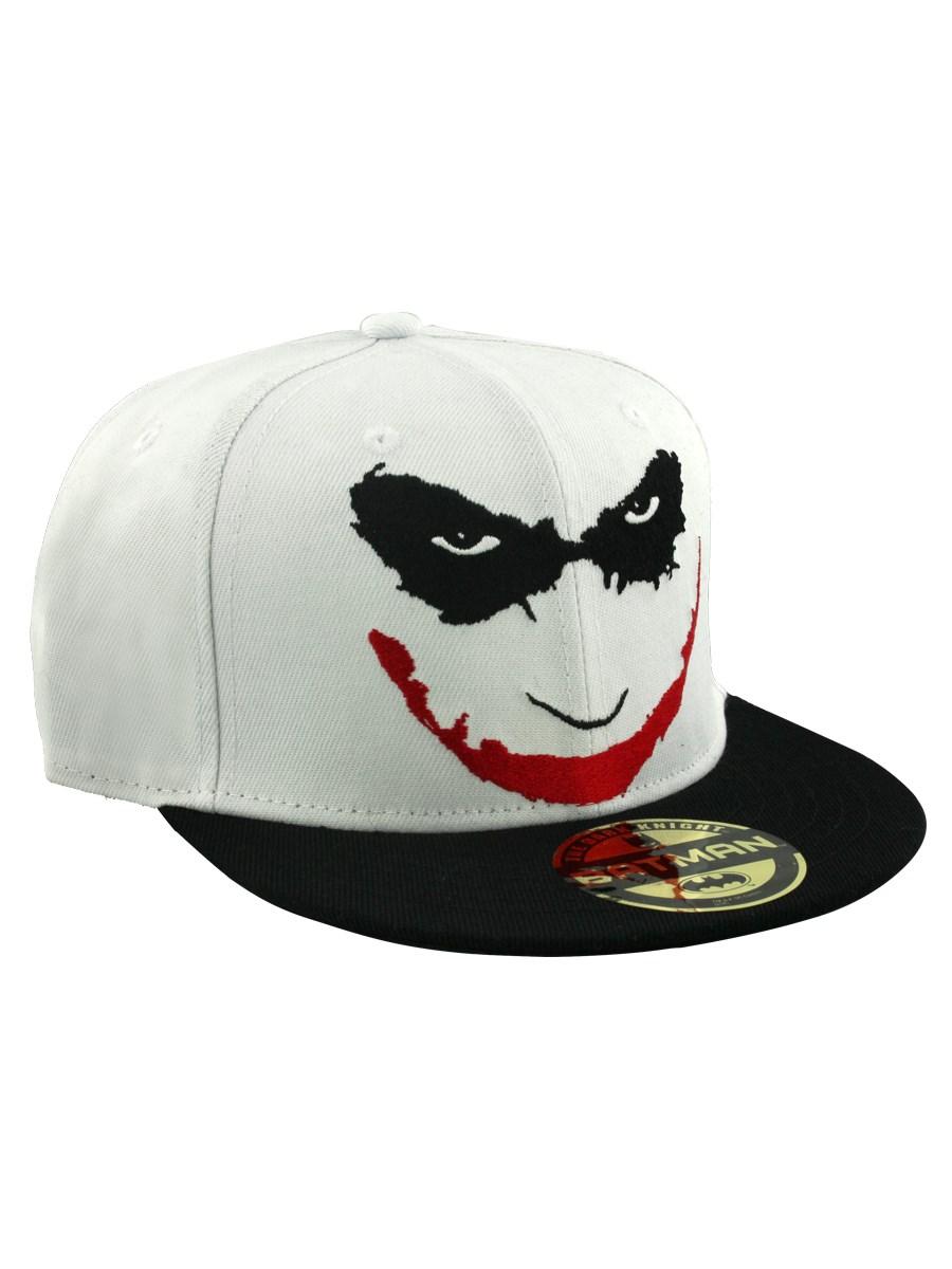 jokers cap online
