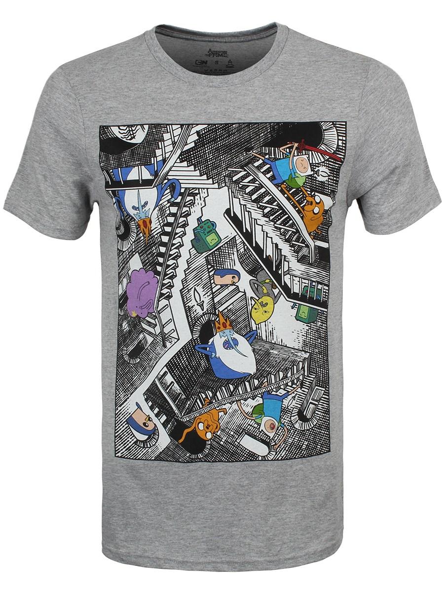 Womens Shirt Dresses