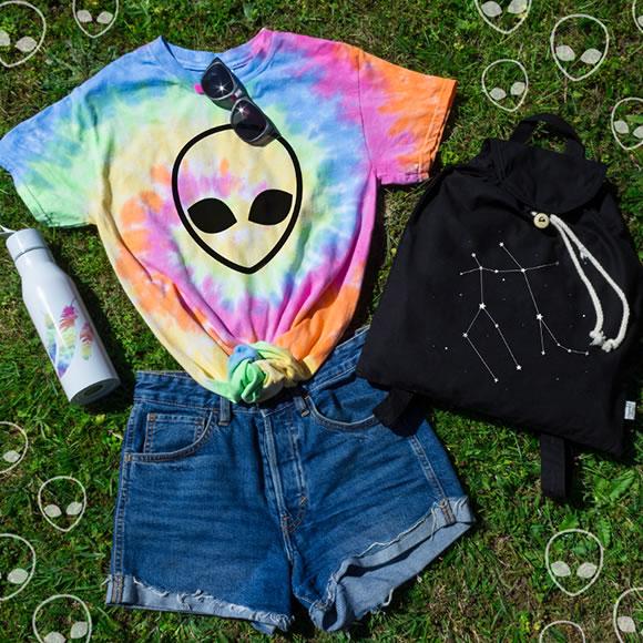 Space Festival