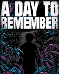 A Day To Remember Competition