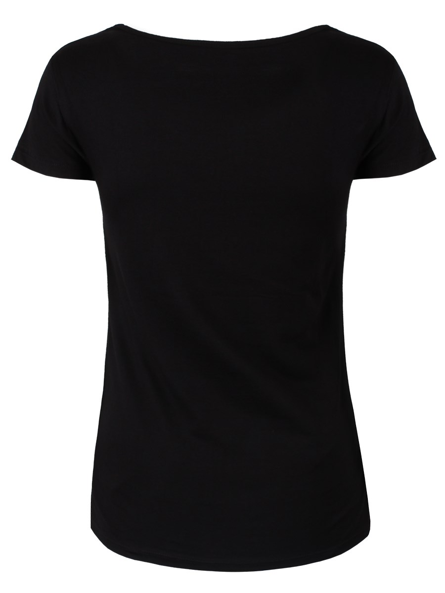 Choose from a large variety of Black T-Shirt options, including a Men's Black T-Shirt or a Women's Black T-Shirt, at Macy's.