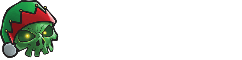 Grindstore