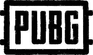 PlayerUnknown's Battlegrounds Official Merchandise - PUBG ...