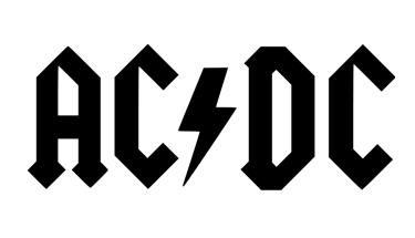 AC-DC
