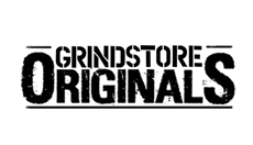 Grindstore Originals