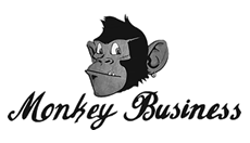 Monkey Business Clothing
