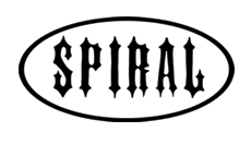 Spiral Clothing