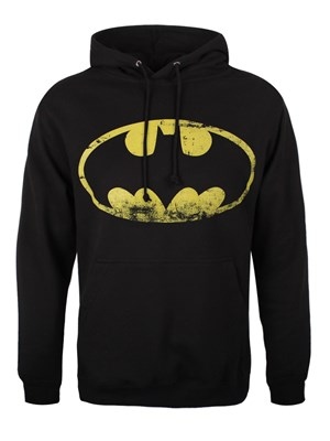 Batman Merchandise: Tees, Wristbands, Posters and Gifts - Buy ...
