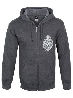 Harry Potter Solemnly Swear Men's Hoodie