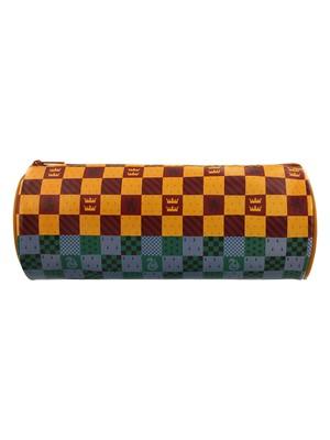 Harry Potter (House Crests) Unfilled Pencil Case