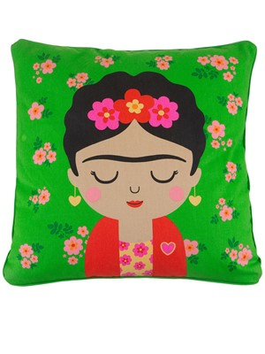 Frida Cushion