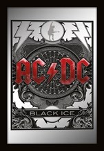 AC/DC: Official Band Merch - Buy Online at Grindstore - UK ...