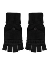 Gloves Buy Online At Grindstore Uk Rock And