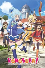 Hatsune Miku Group Maxi Poster Buy Online At Grindstorecom
