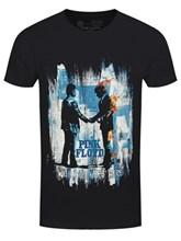 26ff8467 Pink Floyd: Official Band Merch - Buy Online at Grindstore - UK ...