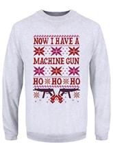 Alternative Christmas Jumpers Buy Online At Grindstore Uk