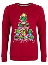 b005b039cf Funny and Unusual Christmas Jumpers - Mens & Womens - UK Store