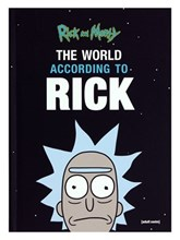 Rick And Morty Official Merch UK - Buy Online from Grindstore