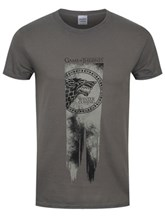bbf47f721 Game of Thrones Official Merchandise Store - Buy Online at Grindstore UK