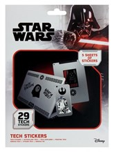 Star Wars Merchandise Tees Gifts Posters And