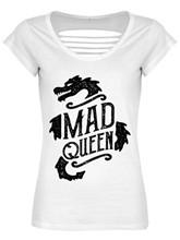 2a66d240 Alternative Graphic T-Shirts: Mens & Womens Printed Design Tees ...