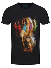 07b740ded Marvel T-Shirts, Clothing and Accessories - Buy Online at Grindstore.com