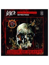 96a179960 Slayer: Official Band Merch - Buy Online at Grindstore - UK Official ...