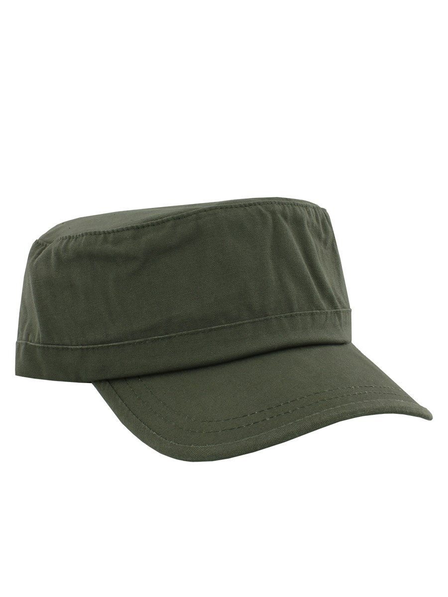 4647835b11d Front  Back  Other. Home · Accessories · Hats   Headwear · Cadet Caps