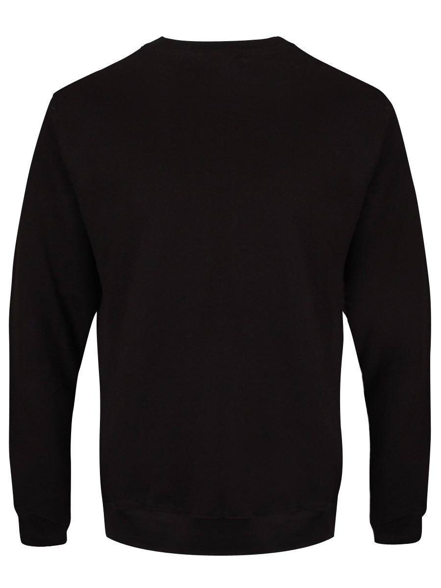 Black cardigan buy online