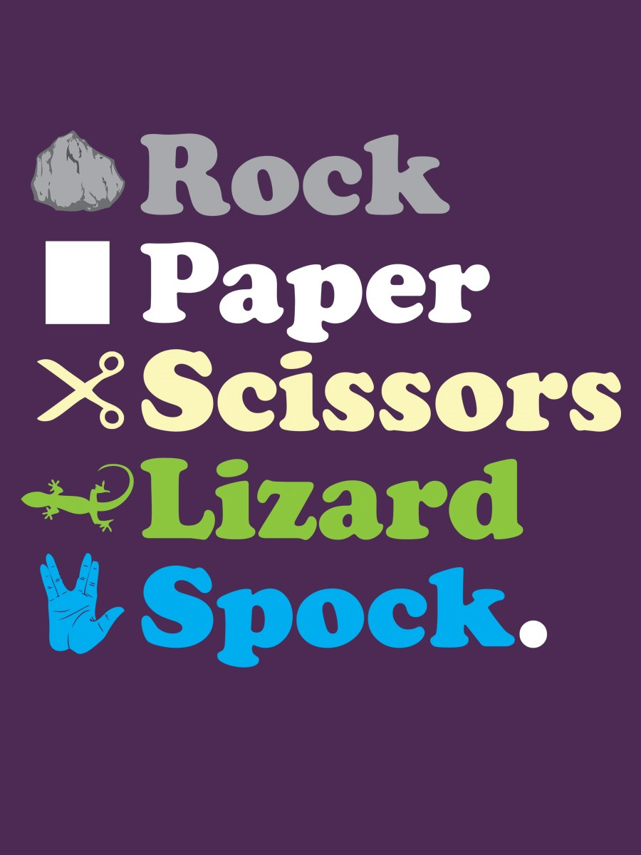 Order a paper online rock scissors