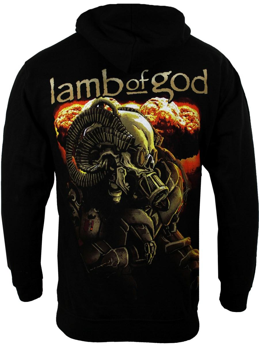 Lamb Clothing Online