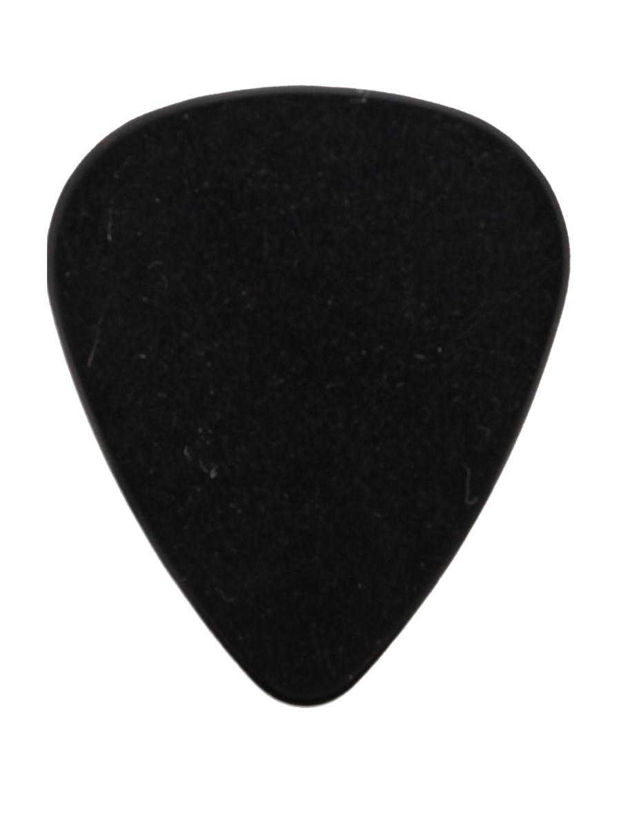 pink floyd dsotm guitar pick buy online at. Black Bedroom Furniture Sets. Home Design Ideas