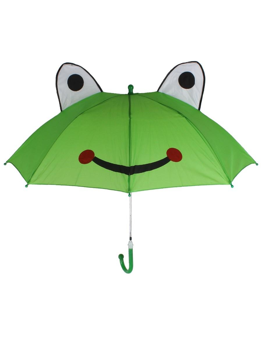 kids frog umbrella buy online at grindstore com